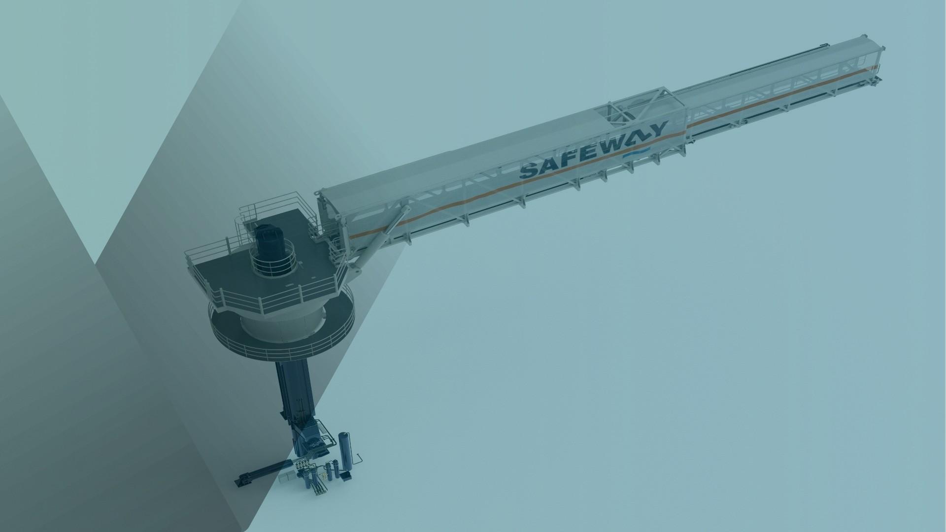 Image: Equipment design